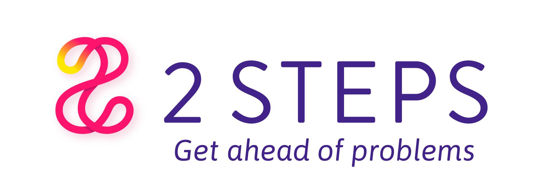 2Steps_Logo_Tagline_Land_RGB