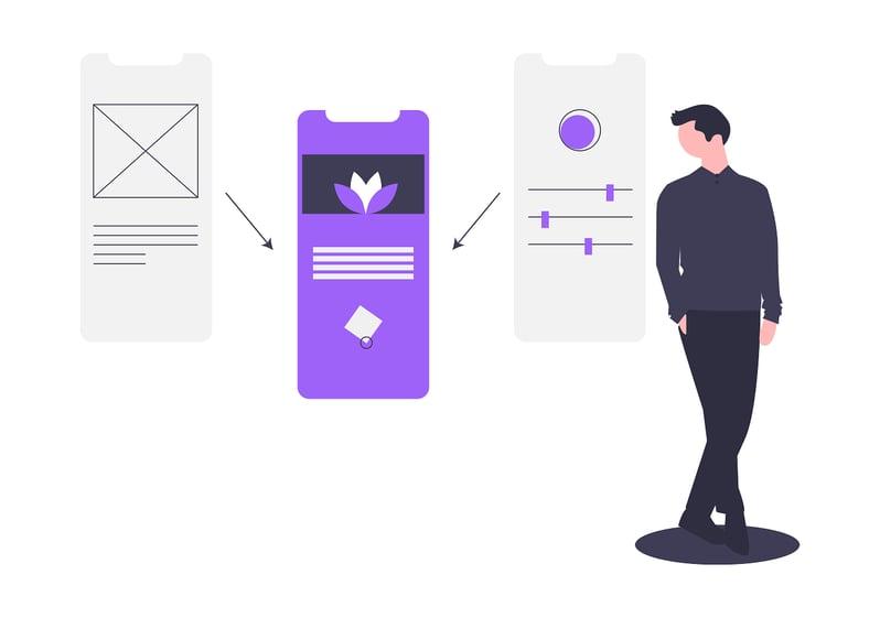 undraw_mobile_prototyping_grmd